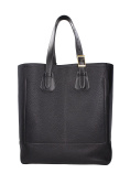 Shoulder bags Tom Ford Men