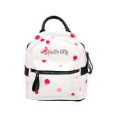 "Hello Kitty - Backpack ""Animation 13cm"