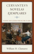 Cervantes's Novelas ejemplares