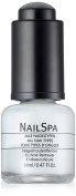 alessandro Nail Spa cuticle remover 14 ml (05-431) by alessandro