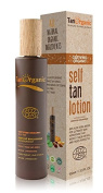 TanOrganic Certified Organic Self-Tan - 100ml
