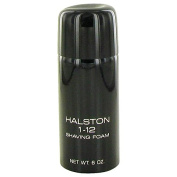 HALSTON 1-12 by Halston Shaving Foam 180ml