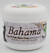 Bahama Leg & Body Shave Cream - Do Your Skin a Favour