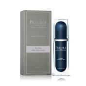 Predire Men After Shave Balm (Jean Paul Gautier fragrance) 40ML