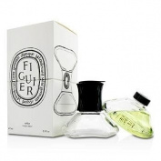 Diptyque Hourglass Diffuser Figuier 75ml/2.5oz