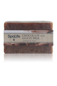 SpaLife Natural Bar Soap - Handmade - 3 Pack - 100ml Each