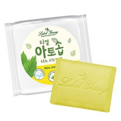 Labelyoung Real Ato Soap / 100g / Atopy Soap / Atopy Care