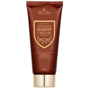 Labelyoung Shocking Daddy Cream / Body Whitening / Body Care