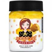 Labelyoung By Handmader Sonyu Oil Season 2 / 90ml / Creams & Moisturisers / Skin Care