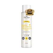 Labelyoung Shocking Effect Recipe Lotion Toning Ver. Premium / Creams & Moisturisers / Skin Care