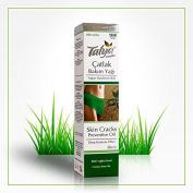 Skin Crack Preventive Oil