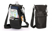 OraCorp Active Sport Travel Caddy and Mini Tote Bag