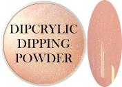 SHEBA NAILS Dipcrylic Dip Dipping Powder - 30ml - Peony