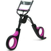 Garrelett Eyelash Curler - Garrelett Lash Curler with Silicone Refill Pad Best Lash Curling Tool to Complement Your Makeup