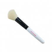 YRD TECH Soft Contour Face Powder Foundation Blush Brush Makeup Cosmetic Tool