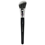 Look Good Feel Better Angled Contour Brush by Look Good Feel Better