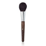Huamianli Makeup Brush Powder Foundation Brush Professional Blush Brush Facial Makeup Tool