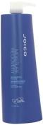 Joico Moisture Recovery Shampoo, 1000ml by Deva Concepts - DROPSHIP