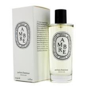 Diptyque Room Spray Fleur D'oranger (orange Blossom) 150ml/5.1oz