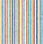 Arctic Snow by Barbara Lavallee from Northcott 100% Cotton Quilt Fabric 20654 42 Stripe