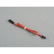 Logic Jr Extension Lead (hd) 500mm - P-lgl-jrx0500