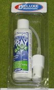 Scenic Spray Glue Scenery & Terrain Adhesive