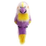 The Puppet Company - Baby Birds - Cockatiel