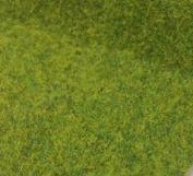 Javis Summer Green Rough Terrain Mat # Jhill2