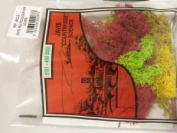 Javis Multi.colour Lichen # Jmcls
