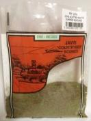 Summer Mixture Scenic Scatter Javis Js70 00 N Gauge Model Railways Wargamers
