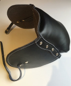 Replacement Saddle For Large Rocking Horse By Rocking Ranch. .