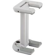 Joby GripTight ONE Mount for Smartphones - White