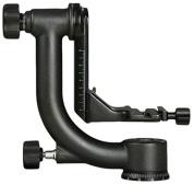Sevenoak SK ‐ GH02 Pendulum Ball Head for Camera/SLR Camera Black