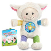 VTech Storytime Rhymes Sheep