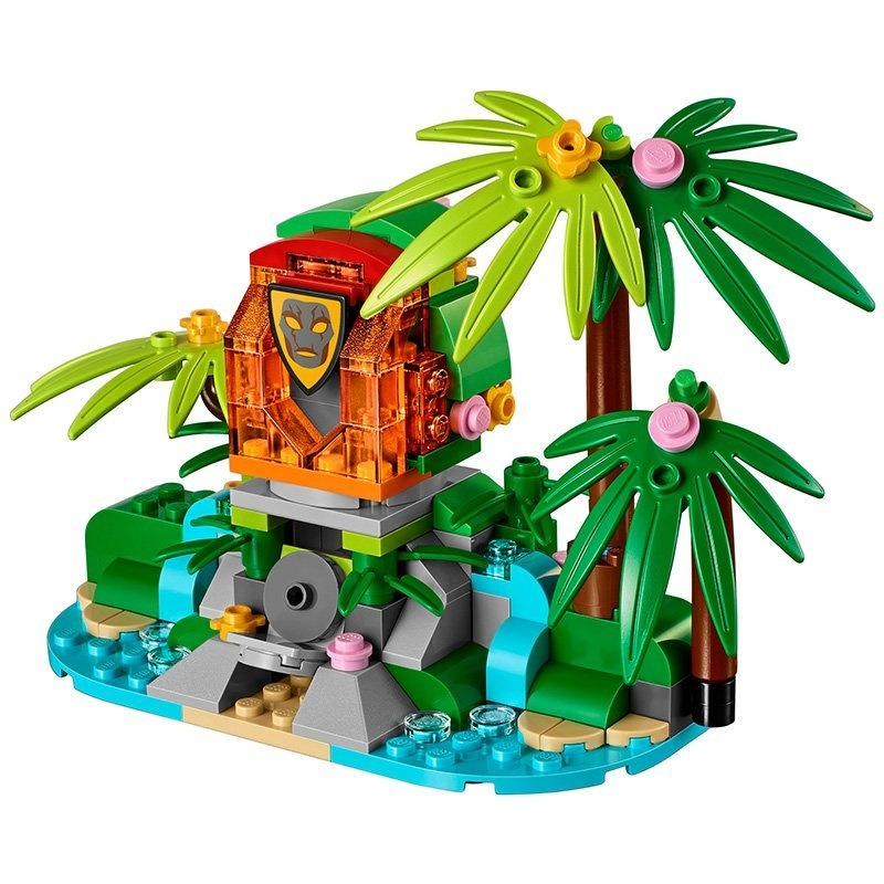 LEGO Toys: Buy Online from Fishpond.co.nz