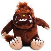 Gruffalo Sitting 18cm Soft Toy