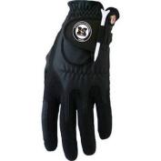 Zero Friction NCAA Golf Glove LH