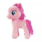 My Little Pony 'pinkie Pie' 13cm Plush Soft Toy