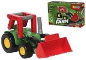 Efko Start Farm Roto Construction Kit.14001