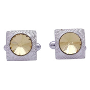 Banithani Shirt Cufflinks Party Accessories Groom Wedding Men Gift Jewellery