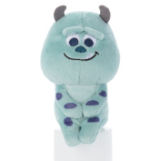 Disney anime Just getting stiff, Sally Plush About high 12.5 cm