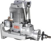 Saito Engines FG-40 Gas Single Cylinder Engine