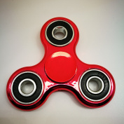 COPRO Anti-Anxiety Fidget Spinner Toy for kid Helps Focusings EDC Focus Toy for Kids & Adults - Best Stress Reducer Relieves ADHD Anxiety and Boredom