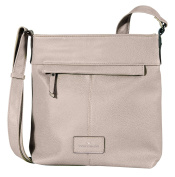 Tom Tailor Acc Women's Miripu Cross-Body Bag