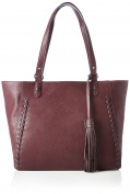 Tom Tailor Acc Women's Irene Shoulder Bag