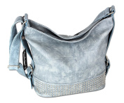 Jennifer Jones Women's Shoulder Bag