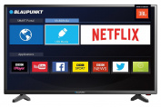 Blaupunkt 120cm LED Smart TV with Freeview HD