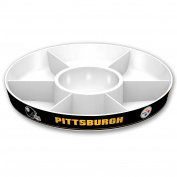 Steelers Party Platter