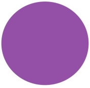 Pearlescent Mica Colour - Purple - 50g