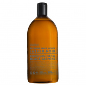 Compagnie de Provence Black Jasmine Liquid Marseille Soap 1L Refill